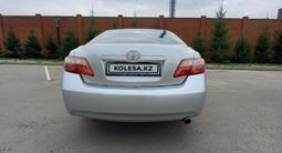 Toyota Camry 2006 года за 4 250 000 тг. в Павлодар – фото 3