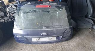 Багажник Фиеста за 80 000 тг. в Алматы