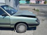 Audi 100 1986 года за 300 000 тг. в Тараз – фото 5