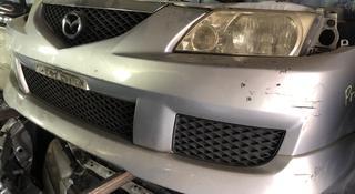 Носкат (морда) Mazda Premacy за 120 000 тг. в Алматы