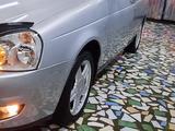 ВАЗ (Lada) Priora 2171 (универсал) 2012 года за 2 780 000 тг. в Тараз – фото 4