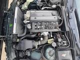 BMW 520 1995 года за 2 200 000 тг. в Актау – фото 5