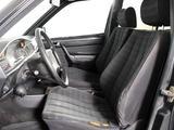 Mercedes-Benz 190 1991 года за 880 000 тг. в Алматы – фото 5