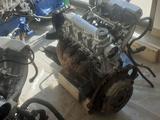 Двигатель за 150 000 тг. в Кызылорда