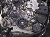 Двигатель на Мерседес ом 273 (Mercedes benz GL 450) за 950 000 тг. в Алматы