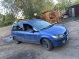 Mazda Premacy 2000 года за 1 300 000 тг. в Караганда – фото 3
