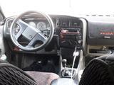 Volkswagen Passat 1990 года за 1 300 000 тг. в Шымкент – фото 4