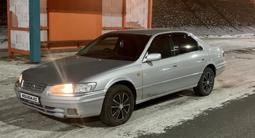 Toyota Camry 1999 года за 2 300 000 тг. в Нур-Султан (Астана) – фото 2
