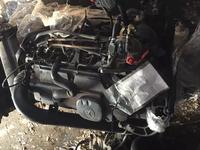 Двигатель OM646 2.2 c Японии за 9 999 тг. в Алматы