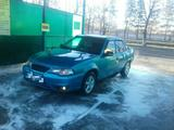 Daewoo Nexia 2012 года за 1 800 000 тг. в Талдыкорган – фото 3