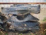 Балка задняя (передняя) за 10 000 тг. в Шымкент