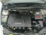 Volvo S40 2005 года за 1 300 000 тг. в Костанай – фото 5