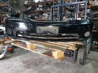 Бампер передний Lexus ES300 за 111 тг. в Алматы