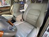 Lexus LX 470 2007 года за 9 000 000 тг. в Шымкент – фото 3