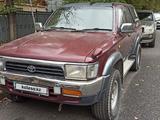 Toyota Hilux Surf 1995 года за 2 500 000 тг. в Алматы