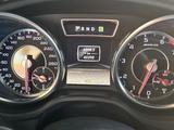 Mercedes-Benz G 63 AMG 2014 года за 40 000 000 тг. в Павлодар – фото 5