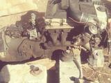 Мотор на мерс акпп Мерседес матор 604. Дизель 2.2 об… за 280 000 тг. в Тараз
