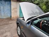 Audi 100 1994 года за 2 280 000 тг. в Алматы