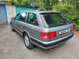 Audi 100 1994 года за 2 280 000 тг. в Алматы – фото 4