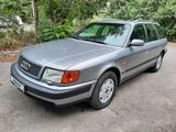 Audi 100 1994 года за 2 280 000 тг. в Алматы – фото 5