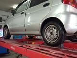 Daewoo Matiz 2007 года за 1 300 000 тг. в Усть-Каменогорск – фото 2