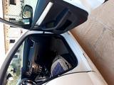 Skoda Octavia 2013 года за 3 700 000 тг. в Жанаозен