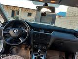Skoda Octavia 2013 года за 3 700 000 тг. в Жанаозен – фото 2