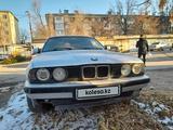 BMW 525 1992 года за 850 000 тг. в Шымкент