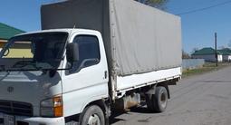 Hyundai  Майти 1999 года за 4 800 000 тг. в Талдыкорган