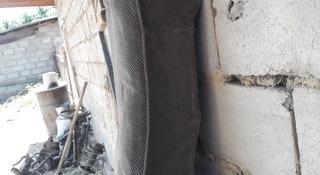 Сидения не порвонный за 5 000 тг. в Есик