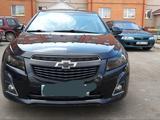 Chevrolet Cruze 2013 года за 4 000 000 тг. в Петропавловск