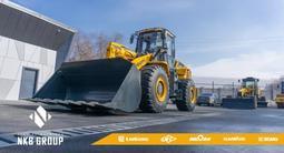 LiuGong  855Н 2021 года в Нур-Султан (Астана) – фото 4