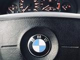 BMW 318 2002 года за 3 200 000 тг. в Актобе – фото 5