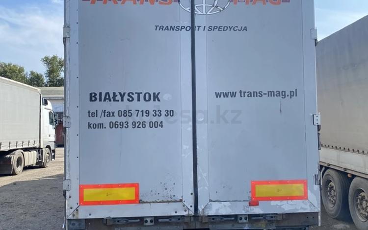 Koegel 2009 года за 3 900 000 тг. в Павлодар