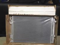 Радиатор кондиционера за 22 000 тг. в Алматы