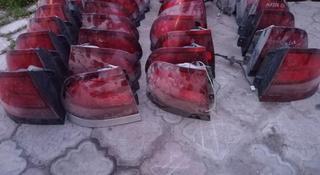Фонари из Европы. На мазда кронус за 5 000 тг. в Алматы