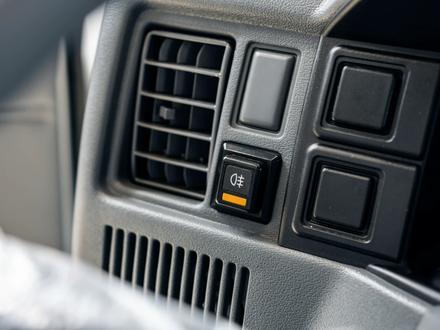 Chevrolet Damas 2020 года за 3 500 000 тг. в Актау – фото 2