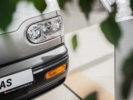 Chevrolet Damas 2020 года за 3 500 000 тг. в Актау – фото 3