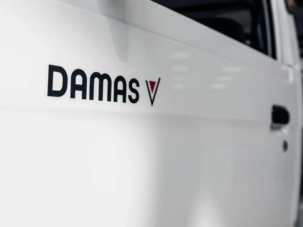 Chevrolet Damas 2020 года за 3 500 000 тг. в Актау – фото 4