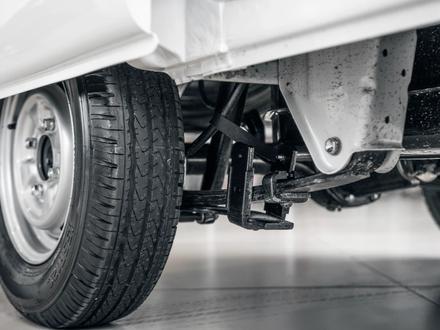 Chevrolet Damas 2020 года за 3 500 000 тг. в Актау – фото 5