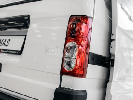 Chevrolet Damas 2020 года за 3 500 000 тг. в Актау – фото 6