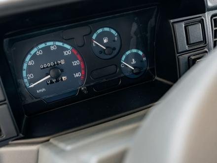 Chevrolet Damas 2020 года за 3 500 000 тг. в Актау – фото 7