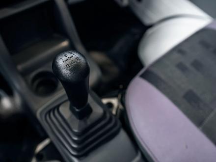Chevrolet Damas 2020 года за 3 500 000 тг. в Актау – фото 8