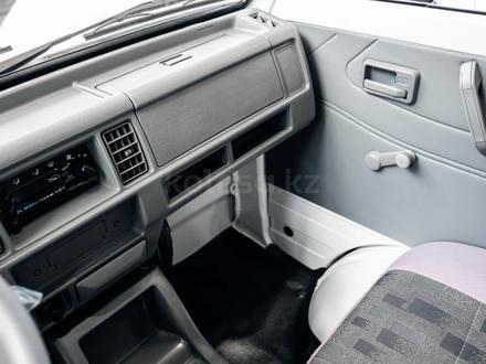 Chevrolet Damas 2020 года за 3 500 000 тг. в Актау – фото 9