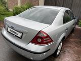 Ford Mondeo 2006 года за 1 900 000 тг. в Нур-Султан (Астана)
