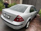 Ford Mondeo 2006 года за 1 900 000 тг. в Нур-Султан (Астана) – фото 5