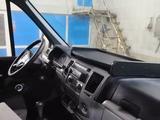 ГАЗ ГАЗель 2012 года за 5 500 000 тг. в Нур-Султан (Астана) – фото 4