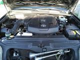 Toyota 4Runner 2003 года за 7 800 000 тг. в Актобе – фото 2