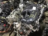 Двигатель 1gr за 1 776 554 тг. в Алматы