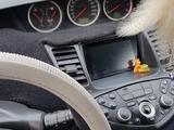 Nissan Primera 2003 года за 2 180 000 тг. в Усть-Каменогорск – фото 3